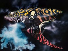 """Another story on Jodorowski's attempt to film """"Dune"""" 2014-03-22 NPR Weekend Editionm Saturday http://www.npr.org/2014/03/22/292400107/doomed-dune-was-generations-ahead-of-its-time?utm_medium=facebook&utm_source=npr&utm_campaign=nprnews&utm_content=03222014"""