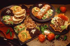 ¡A partir de hoy inician nuestras queridas posadas! Si te tocó llevar algo, apúntate para llevar un arroz mexicano.