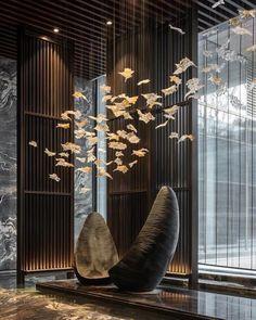 design porter is luxury design design office cotai luxury design hotel design trends design yachts design firms design kitchens