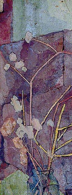 Vanessa Bell by hauk sven, via Flickr