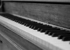 Piano Brag Songs.com - Free free free music