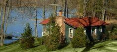 Wasatch Lake Indiana