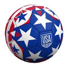 Soccer Fifa, Soccer Games, Walmart Usa, Messi Gif, European Soccer, Fc Chelsea, Soccer Training, Soccer Ball, Sports