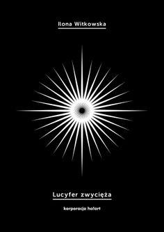 Lucyfer zwycięża - Korporacja Ha!art