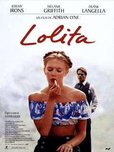 Wall Art-Cinema-Drama film-Movie by TimelessMemoryPrints on Etsy Lolita 1997, Lolita Movie, Lolita Book, Streaming Movies, Hd Movies, Movies To Watch, Movies Online, Movies And Tv Shows, Hd Streaming