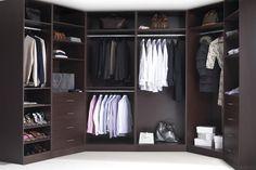 walk-in-wardrobes.jpg (620×414)