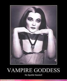Lily Munster - Vampire Goddess #CreepyCool #TheMunsters #LilyMunster #Vamp #Goth #Gothabilly #CreepyGirlsClub 60s Tv, Lily Munster, Yvonne De Carlo, The Munsters, Vintage Tv, Horror Icons, Classic Tv, Studio Portraits, Actors & Actresses