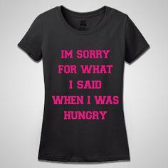 haha deze zou van mij kunnen zijn!!