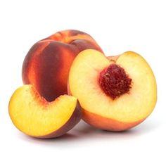 Papaya Ginger Blast - NutriLiving Recipes