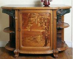 meubles art and craft - Recherche Google