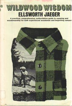 camp clothes   Tumblr