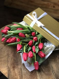 Shop powered by PrestaShop Flower Boxes, Gift Wrapping, Toys, Gifts, Flowers, Window Boxes, Gift Wrapping Paper, Activity Toys, Presents