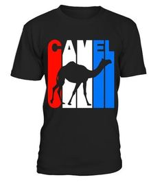 """# Retro RWnB Camel Silhouette T-Shirt .  Special Offer, not available in shops      Comes in a variety of styles and colours      Buy yours now before it is too late!      Secured payment via Visa / Mastercard / Amex / PayPal      How to place an order            Choose the model from the drop-down menu      Click on """"Buy it now""""      Choose the size and the quantity      Add your delivery address and bank details      And that's it!      Tags: Vintage Style Camel Silhouette T-Shirt, Camel"""