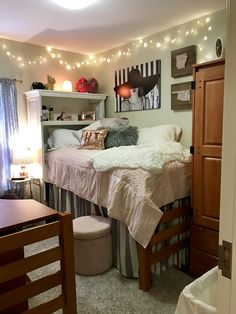 Lamar University Dorm | Dorm Room Madness | Pinterest | University Dorms,  Dorm And Dorm Room Part 33