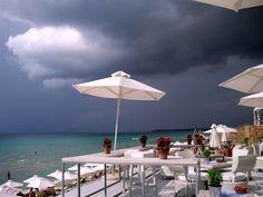 Greece - Sani Resort in Halkidiki #Greece