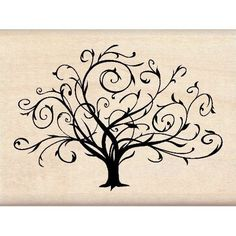 tree tattoo Like the braches of I tree we go in different directions but our roots remain the same