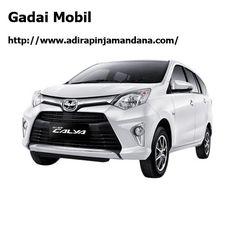 gadai+mobil+:+Dapatkan+pinjaman+dana+paling+tinggi+hanya+dengan+gadai+mobil+dan+pembiayaan+mobil+bekas+dengan+cicilan+yang+ringan+untuk+seluruh+wilayah+indonesia.  Contact+Person+: Sukma+Dinata+(+Marketing+Officer+)+ Tlp/+WhatsApp/+Line+:+081280295839 BBM.+D12BF22E+ +gadaimobil