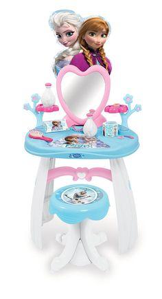Little Girl Toys, Baby Girl Toys, Toys For Girls, Kids Toys, Little Girls, Toys R Us, Lol Dolls, Barbie Dolls, Princess Doll House