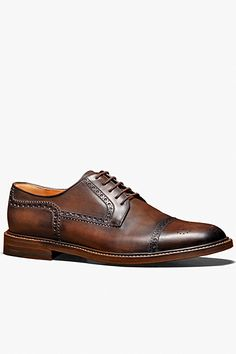 756c8ab433 Gucci - Men's Shoes - 2012 Fall-Winter Gucci Dress Shoes, Gucci Men,