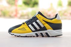 new style 8531f 5a84f adidas-eqt-running-guidance-93-chalk-sun-5 Zapatos