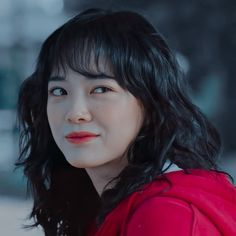 Korean Actresses, Korean Actors, Actors & Actresses, Korean Dramas, Eunji Apink, Kim Seol Hyun, Kim Sejeong, The Uncanny, Kdrama Actors
