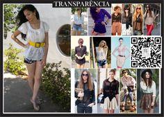257  (www.Andressacastro.com.br)
