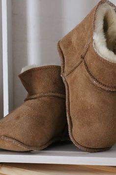 für die kalten Jahreszeit Baby Laden, Bearpaw Boots, News, Shopping, Fashion, Pacifiers, Seasons Of The Year, Textiles, Moda