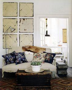 home decor.  #home  #interior  #design