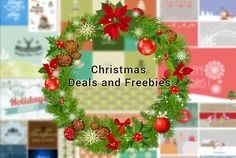 Christmas Deals and Freebies  https://www.webdesign.org/christmas-deals-and-freebies.22679.html