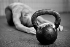 Onnit Academy Workout of the Day #27 – Sandbag & Kettlebell Workout