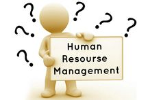 #ProgressiveBusinessPublications Human Resources Manegement is the management of an organization's workforce, or human resources. It is responsible for the attraction, selection, training, assessment, and rewarding of employees, while also overseeing organizational leadership and culture, and ensuring compliance with employment and labor laws.