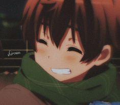 #metadinhas #couple Cute Anime Profile Pictures, Matching Profile Pictures, Cute Anime Pics, Cute Pictures, Got Anime, Anime Neko, Anime Manga, Kawaii Anime, Cute Couple Wallpaper