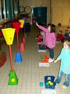 #kindergarten #erzieher #erzieherin #sport #bewegungserziehung #kita