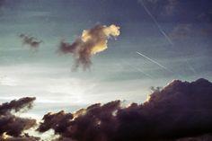 "se17enteen:  "" untitled by maud chalard on Flickr.  """