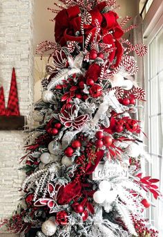The Christmas trees always remain center of attraction in the every year's much awaited festival of the world.