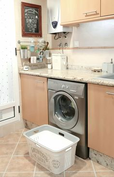 Limpieza ECO2 (ecológica y económica) Washing Machine, Laundry, Home Appliances, Mattress Stains, Urine Stains, White Vinegar, Reusable Bags, White Clothing, Cleaning