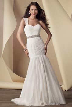 Brides: Alfred Angelo