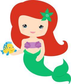 Princesas disney cutes - jFcqGspVB1Qha - Copia.png - Minus