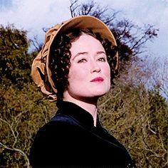 Pride and Prejudice Darcy And Elizabeth, Elizabeth Bennett, Hermonie Granger, Jane Austen Movies, Charlotte Bronte, Anne Of Green Gables, Historical Romance, Classic Books, Pride And Prejudice