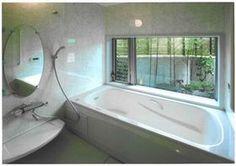 浴室(バスルーム)リフォームの参考写真・画像集 - NAVER まとめ
