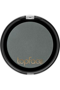 This eyeshadow gives a perfect application in one step with its intense colour pigmentation and creamy structure. While preventing folding and spreading with the moisturizing feature of Vitamin E in its formula and it also helps to maintain permanence throughout the day. Vitamin E, Eyeshadow, Colour, Antiques, Green, Color, Antiquities, Eye Shadow, Antique