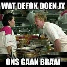 Pin by Roelina Greeff 2 on AFRIKAANS | Pinterest | Afrikaans
