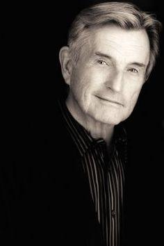 Gary Douglas  Founder of Access Consciousness