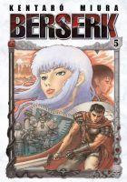 Komiks Berserk Gutsovi sa u Jastrabov darí, ale nie všetci jeho noví kumpáni sú z toho nadšení. Griffith má navyše nebezpečné ambície a Guts čoskoro na vlastnej koži spozná, zač je toho naozaj lakeť ... od 8,99€ Komiks Minecraft: Chodí wither okolo 2 (KNIHY) Vstúpte do Overworldu s druhým dielom dobrodružného príbehu Chodí wither okolo zo sveta najpredávanejšej videohry - Minecraftu!Potom, čo dvojčatá Cahir a Orion zachránili svojho učiteľa z brucha withera, obrátila pozornosť k vyriešeniu… Berserk, Loki, Minecraft, Pokemon, Batman, Baseball Cards, Curls