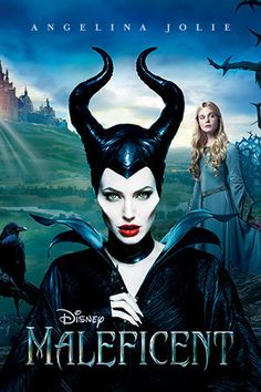 Visit the Maleficent website to watch trailers, meet the characters, browse photos, play games, and buy the movie on Blu-ray, DVD, and Digital HD download.