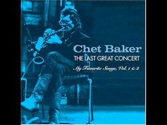 my funny valentine chet baker partitura