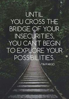 - Tim Fargo