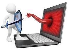 Lpmxp2103.com ads ist ein hartnäckiger Browser-Hijacker, die gesponserte anzeigen undverdächtige Links zeigt.