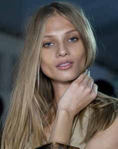 ashy light brown hair - Google Search