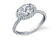 17 Popular Wedding Ring Trends | TheKnot.com